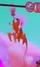 King Candy Cy-Bug