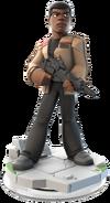 Finn Figure