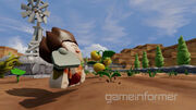 FarmingDisneyInfinity610