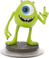 Character-Monsters-Mike