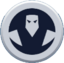 Icon-ability-Villain