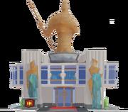Toybox-1.0-Edna's Costume Shop