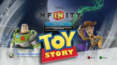 Banner-1.0-Toy Story in Space Play Set