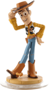 Character-ToyStory-Woody
