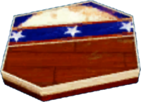 INterior-CaptainAmerica-Captain America Theme