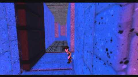 Dungeon Maze