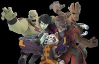 Guardians-characters-7dec6d1f9327476d4189d9e9dd8016cb
