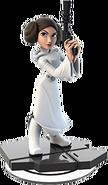 Character-Rise-Princess Leia