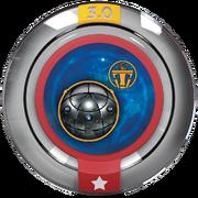 Tomorrowland Time Bomb