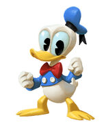 SamNielson Infinity Donald 2