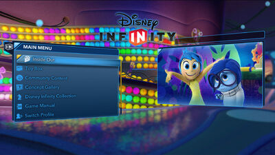 Banner-3.0-Inside Out Play Set