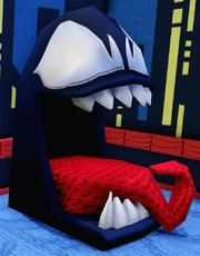 Venom Chair