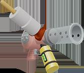 TP Launcher