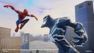 Spiderman-2-100547