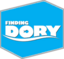 HexIcoN-game-Finding Dory
