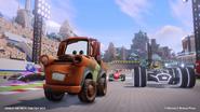 ToyBox Grand Prix Creation 8