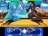 Disney Infinity: Toy Box Challenge