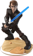 Character-Twilight-Anakin Skywalker