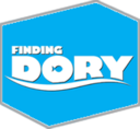 IcoN-hex-Finding Dory