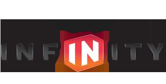File:Infinity logo en US.png