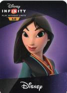 3.0 Mulan