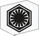 IcoN-hex-The Force Awakens