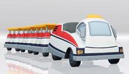 DISNEY INFINITY- Toy Box Unexpected Pairings - YouTube