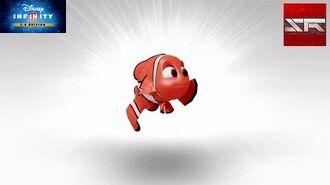 Disney Infinity 3.0 - Nemo
