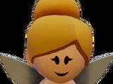 Tinker Bell Sidekick