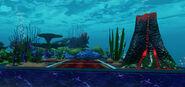 Gallery-Nemo-Marlin's Reef