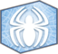 HexIcoN-game-Spider-Man