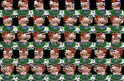 Phineas-sprite-99e2fb77d6b6e811cd9db5fbf8a938ff