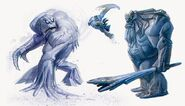 SamNielson Frost Giants 3