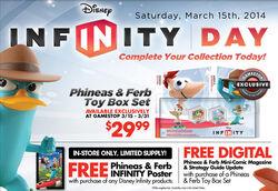 Disney-infinity-day