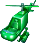 Hover-ToyStory-Attack Copter
