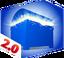 HexIcoN-ToyBox-2.0