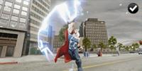 Thor - Thunder Shake