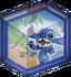 IcoN-hex-Stitch's Tropical Rescue