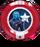 Marvel Team-Up: Yondu