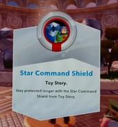 Star command Shield2