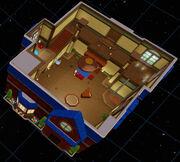 INterior-3.0-Lobby
