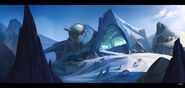 Jenny-harder-emp-hoth-environment-final-jenny