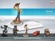 Woodytoybox