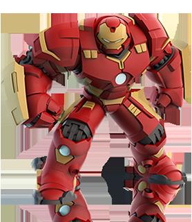 hulkbuster disney infinity wiki fandom powered by wikia
