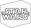 IcoN-hex-Star Wars