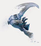SamNielson Infinity Frost Giants 0