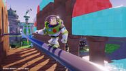 Disney infinity ToyBox WorldCreation 11