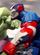Marvel Team-Up: Iron Patriot/Gallery