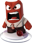 Character-InsideOut-Anger