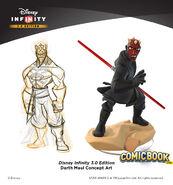 Disney-infinity-3-concept-darthmaul-138709